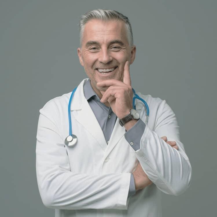 Dr. Barbaros Tanrıverdi