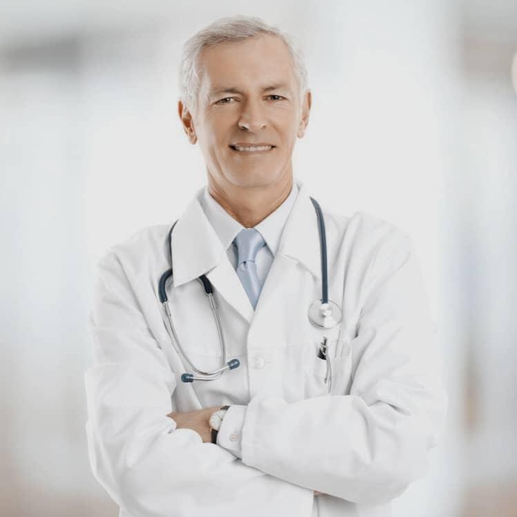 Dr. Erdi Dinçer