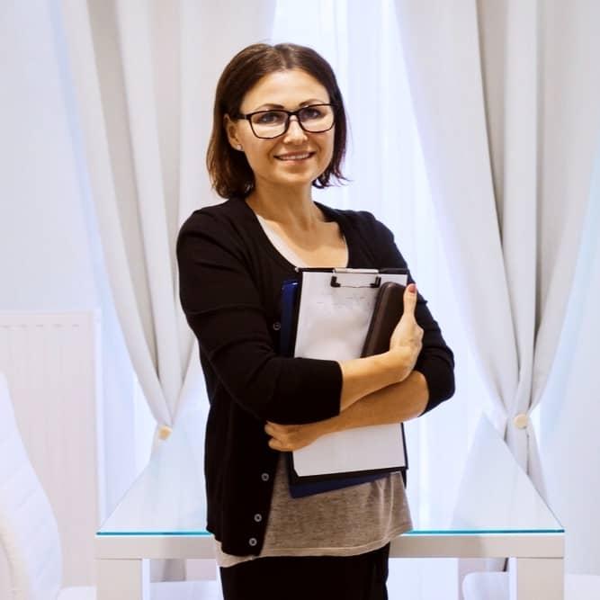 Dr. Esra Daldadurmaz